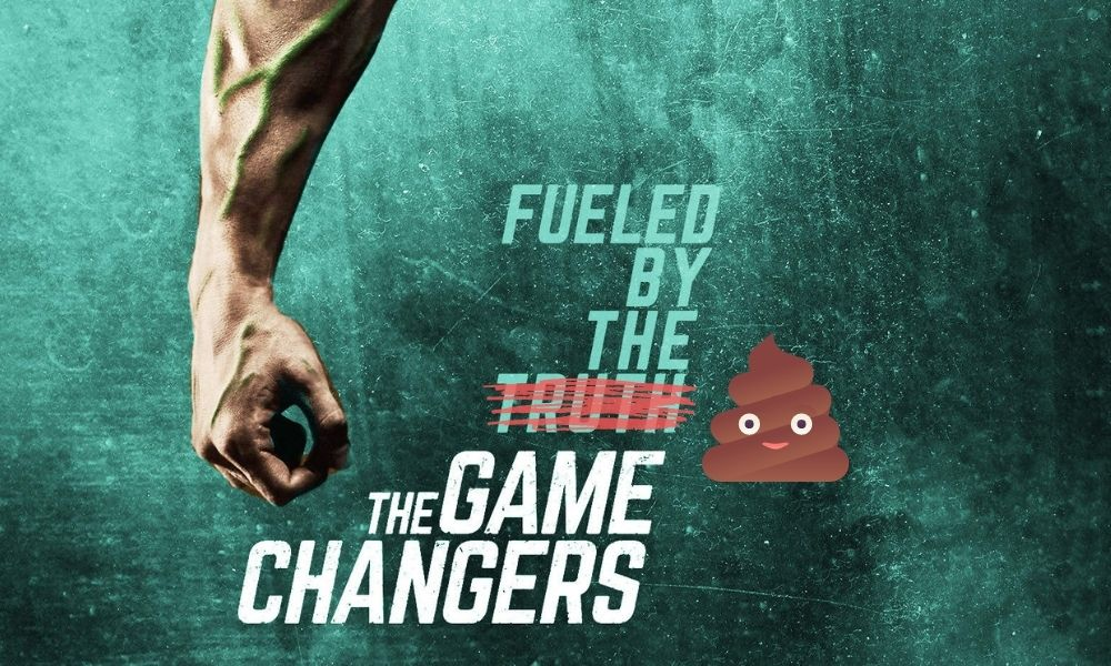 Feelgood_The-Game-Changers