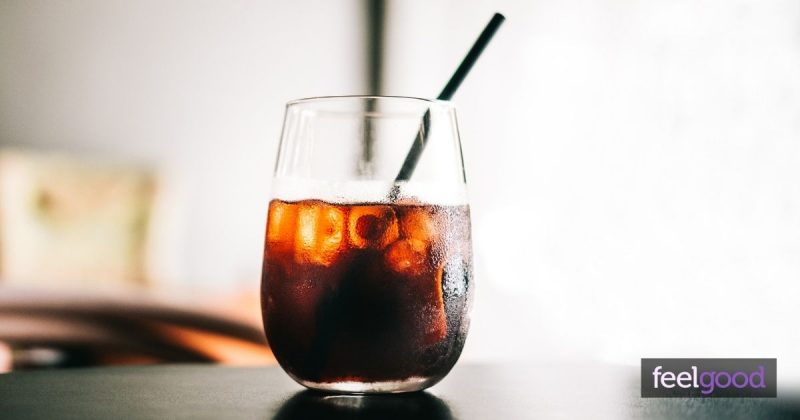 Feelgood_cold-brew-kava